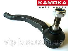 Наконечник рулевой тяги, правый на Renault Trafic III / Opel Vivaro B с 2014... KAMOKA (Польша) KAM996535