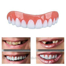 Виниры для зубов Perfect Smile TOOTH COVER, фото 2