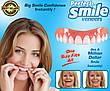 Виниры для зубов Perfect Smile TOOTH COVER, фото 6