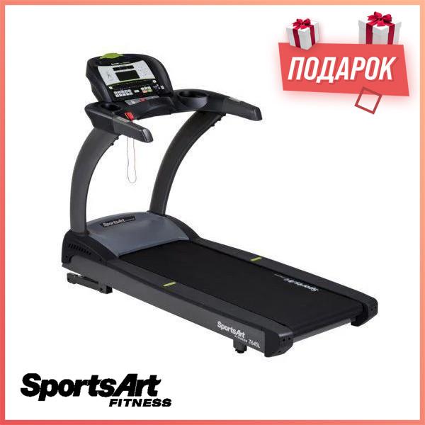 Беговая дорожка SportsArt T645L