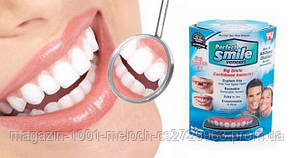 Накладки для зубов Perfect Smile VENEERS, фото 2