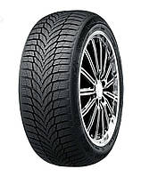 Зимние шины Nexen Winguard Sport 2 275/40R20 106W