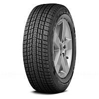 Зимние шины Roadstone Winguard ICE Plus WH43 245/45R18 100T