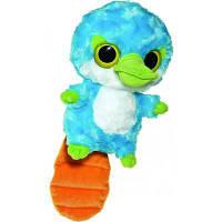 Мягкая игрушка AURORA игрушки Yoohoo Утконос 20 см (90684C)