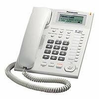 Телефон KX-TS2388UAW PANASONIC