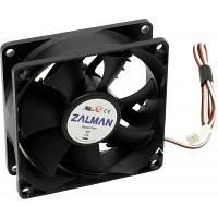 Кулер для корпуса ZM-F1 Plus (SF) Zalman