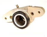 Передний тормозной цилиндр ВАЗ 2108, 2109 21099 2113 2114 2115 2110 2170-72 Приора 1118 Калина FENOX, фото 2