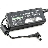 Блок питания к ноутбуку PowerPlant SONY 220V, 16V 64W 4A (6.5*4.4) (SO64D6544)
