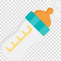 Бутылочки и аксессуары для кормления ребёнка