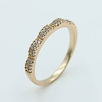 Элегантное женское кольцо Виренея