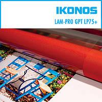 Пленка IKONOS Profiflex LAM-PRO GPT LP75+  1,37х50м