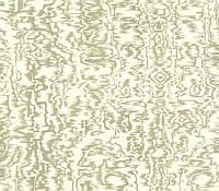 Avington Soft Gold