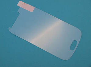 Защитное стекло Samsung S7262/S7562