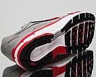 Кроссовки Nike P-6000. Оригинал. CD6404-001, фото 6
