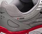 Кроссовки Nike P-6000. Оригинал. CD6404-001, фото 7