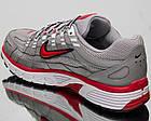 Кроссовки Nike P-6000. Оригинал. CD6404-001, фото 3
