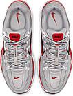 Кроссовки Nike P-6000. Оригинал. CD6404-001, фото 9