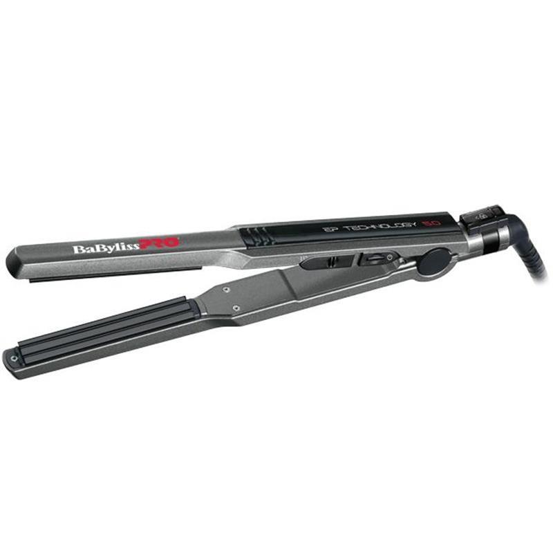 Прилад для укладання волосся Babyliss Pro BAB2310EPCE