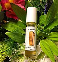 Духи мужские масляные Paco Rabanne - 1 Million Франция, Пряный, Коричный Цитрусовый Кожаный Древесный Амбровый