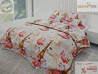 Постельное белье двухспальное 180*220см Тирасполь, фото 1