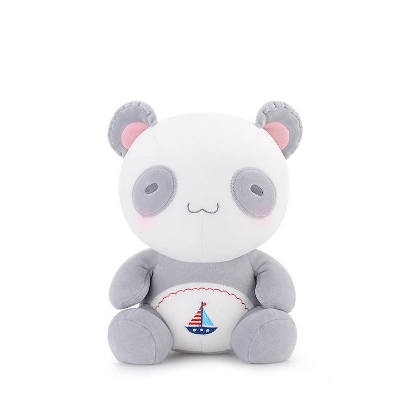 Мягкая игрушка Kawaii Коала, 19 см