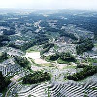 В Японії на полі для гольфу облаштували сонячний парк на 100 МВт