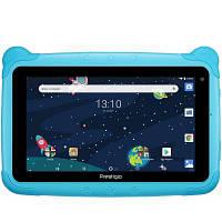 "Планшет PRESTIGIO Smartkids 3197 7"" 1/16GB Wi-Fi Blue (PMT3197_W_D_BE)"