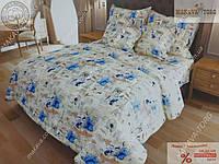 Постельное белье евро 200*220см Тирасполь
