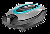 Робот-газонокосарка Gardena Sileno + Gar (04054-60.000.00)