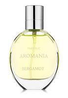 Туалетная вода для женщин Aromania Bergamot Faberlic (Фаберлик) 30 мл