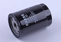 Фильтр масляный D-17mm Foton 244, Jinma 244 ( WB178 )