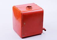 Бак топливный в сборе Xingtai 120/160