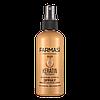 Спрей для волос Farmasi Keratin Therapy с кератином 115 мл (1108181)