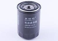 Фільтр масляний D-24mm DongFeng 244/240 (JX0810Y )