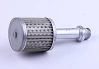 Фильтрующий элемент гидравлической жидкости (с трубкой) Jinma 200/204/240/244