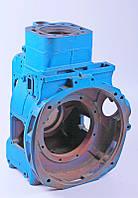 Блок циліндра DLH1100