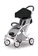 Модная прогулочная коляска для ребенка EasyGo Minima Plus