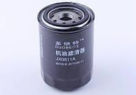 Фільтр масляний гідравліки D-23mm DongFeng 354/454, Jinma 804 ( JX0811A )