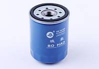 Фільтр масляний D-18mm DongFeng 244/240, Булат 264 ( JX0707 )