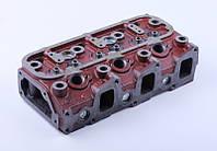 Блок цилиндров LL380 Jinma 200/204, Булат 200/204
