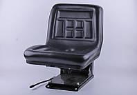Сидіння-03, фото 1