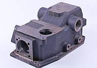 Корпус гідравлічного підйомника Foton 240/254, фото 1