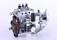 Насос топливный ТНВД (тип 1) КМ385ВТ DongFeng 244/240, Foton 244, Jinma 244