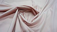 Одежная ткань софт однотонный королевский розовый, фото 1
