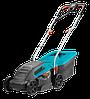Газонокосилка Gardena PowerMax 1200/32 (05032-20.000.00)