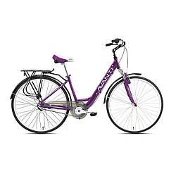 Велосипед 26 Avanti Fiero 6 spd.