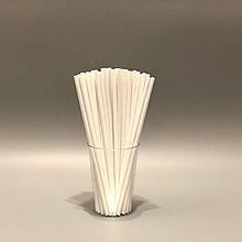 Палочки для кейк-попсов 150 мм (1 кг.) белые - 1000 шт. ОПТОМ