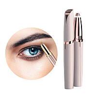 Триммер для брів Flawless Brows (ручка тример)