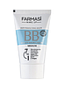 Тональний ВВ крем Farmasi All in One Beauty Balm 7 in 1 тон 03 Medium (1104173)