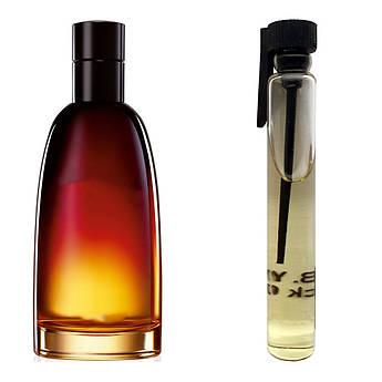 Пробник духов 3 мл  Christian Dior, Fahrenheit (Фарингейт)